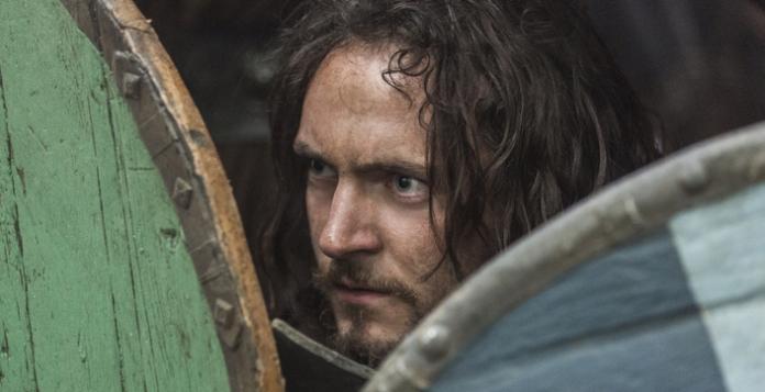 vikings treachery episode images   Google Search
